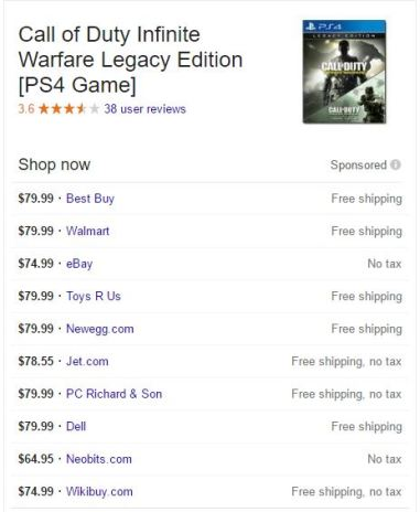infinite-warfare-prices